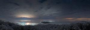 2016-12-24-zengo-panorama-01