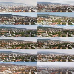 12-honap-panorama-17-emeletes-3-1-6x2-kicsi